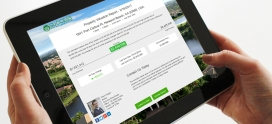 Generate More Leads with a Home Valuation Landing Page