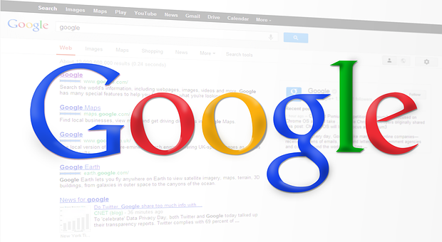 How to Get Your New Real Estate Website Index by Google Faster?