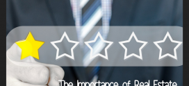 The Importance of Real Estate Client Reviews in SEO