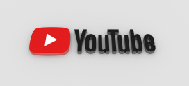 Powerful Strategy to Generate Real Estate Agent Marketing through YouTube